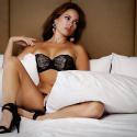 The Sensual, Seductive Art of Boudoir Photography
