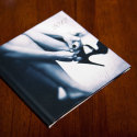 Judge a (boudoir) photo book by its cover